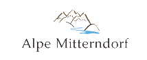 Alpe Mitterndorf